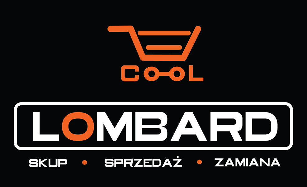Coolombard.pl